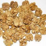 Walnut Kernels with High Quality