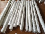 PA-22gg Polyamide Flour Bolting Cloth Milling Mesh
