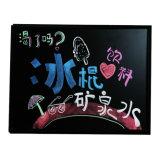 Most Popular LED Writing Slate Board for Children′s Creativity