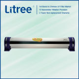 Under-Sink Type Water Filter (LH3-8HD)