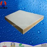 Fire Retardant waterproof Building Material WPC Board 10mm