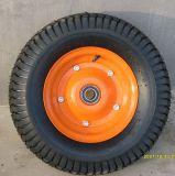 Garden Carts Wheel 6.50-8
