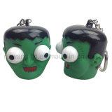Eye Pop Squeeze Skull Toy (EYT042)
