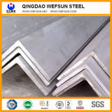 A36 Best China Supplier Angle Bar / Angle Steel