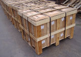 Factory Direct Sale Welded Steel Link Chain