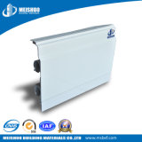 High Quality Environmental Waterproof Aluminum Baseboard
