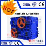 Four Roller Fine Mining Grinding Crushing Machine Stone Crusher