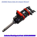 Air Tool Torque Wrench Heavy Duty Impact Wrench K-8888