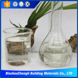 40% 50% 55% Solid Content Liquid PCE Poly|Carboxylate Superplasticizer