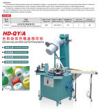 Full Automatic Cap Printer Machine