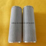 China 10 Micron Internormen Lubrication Oil Filter 01. E120.10p. 16. E. P