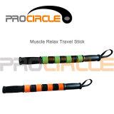 Crossfit Body Use Fitness Massage Travel Stick (PC-MS2003-2004)