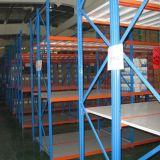 Multi-Function Durable Widely Used Long Span Rack