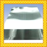 5083 Aluminium Plates