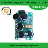 Electronic PCB Assembly SMT DIP PCB Assembly