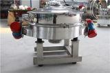 China Quality Flour Vibrating Sieve Manufacturer