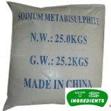 Sodium Metabisulfite FCC
