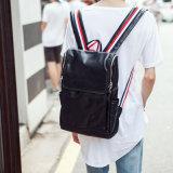 Good Quality Schoolbag, Student Packbag, Backpack Bag (w013)
