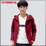 Winter Fashion Single Jacket for Men 2016