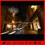 Outdoor Street Decoration LED Christmas Net Light