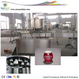 Automatic Aluminum Can Beer Seamer (BF-6)