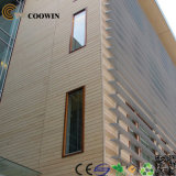 Cheap Price Building Material WPC Wall Panels