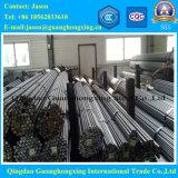 ASTM A615, A706, HRB400, SD390, BS4449 Gr460 Deformed Steel Bar