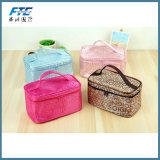 Wholesale High Quality Travel Makeup Pouch