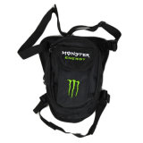 New Design Racing Sports Backpack Motorcycle Backpack (BA11)
