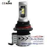 G8 9007 H/L 36W 6000lm CREE LED 6500k LED Car Light