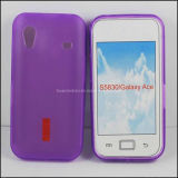 Mobile Phone Case for Samsung Galaxy Ace / S5830