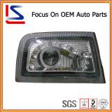 Car LED Head Lamp for Land Cruiser Prado ′00 (R-81210-60060/L-81220-60060)