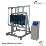 PV Module Robustness Terminations Testing Machine