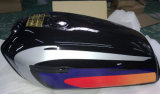 Gasoline Tank for Motorcycle (TK-09)