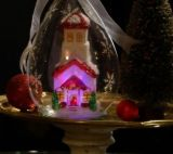 Christmas Lighting Decoration