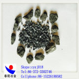 Supply Calcium Silicon Lumps Size 1-3mm 10-50mm