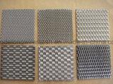 Hot Sales Decrative Metal Fabric