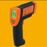 Non Contact Infrared Thermometer-18c~1650c (0F~3002F) Smart