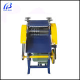 2014 Hot Sale Automatic Stripping Usage Wire Stripper Machine (HW-KA)