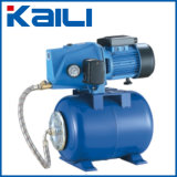 Jsw Self-Priming Pump Jet Pump (CE Approved JET)
