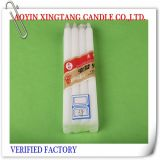 Aoyin 12g Candle to Middeast