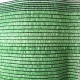 Outdoor HDPE Greenhouse Shade Net, 70%-90% Shade Rate