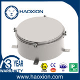 Stainless Steel Housing for Explosion Proof Products