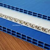 Multiwall Plastic Board
