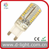 LED Bulb G9 Supplier 4W Replacement Incandescent 40W