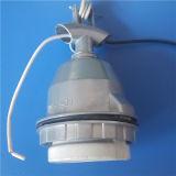 E27/E40 Porcelain Lamp Holder (L-058)