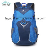Multifunctional Compurter Laptop Travelling Travel Sports Hiker Hiking Bag Backpack