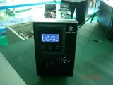 1kVA Sine Wave High Frequency LCD Online UPS Power Supply