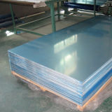 1mm Aluminum Sheet 1060 for Decoration