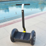 Mini Electric Child' Children Scooter (ESIII)